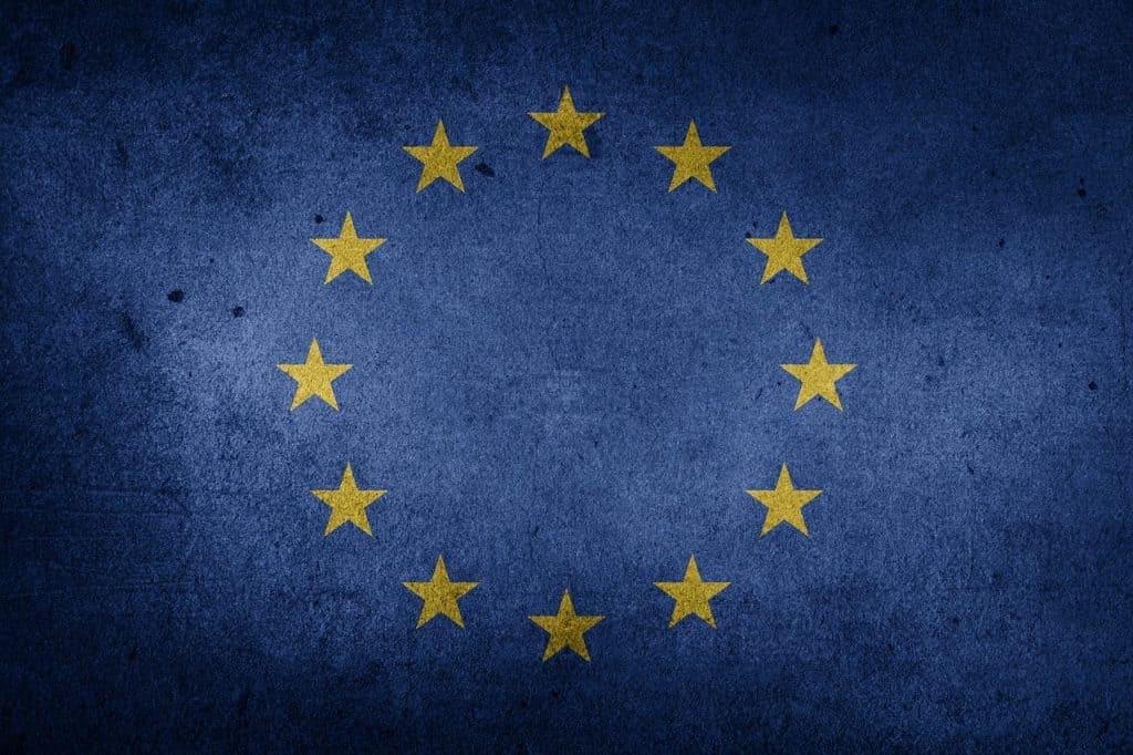איחוד אירופאי מחוספס
