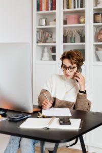 מדוע חשוב להיעזר בעורך דין מקצועי בתביעת לשון הרע